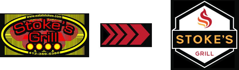 logo-transformation